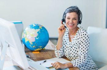 Gerador de Propostas: dicas para sua agência de viagens crescer