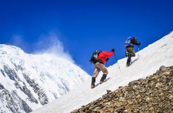 Trekking no Everest: Guia para Praticar
