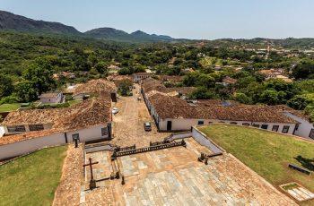 Cidades históricas de Minas Gerais: Melhores Roteiros
