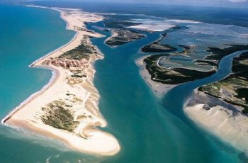 Rio Grande do Norte: Melhores roteiros para férias em família