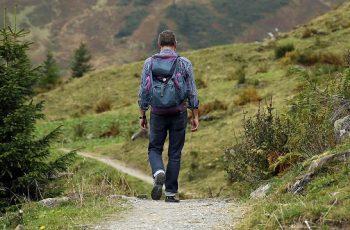 10 mandamentos do viajante feliz e recorrente