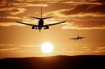 Novas regras para bagagem: entenda as mudanças