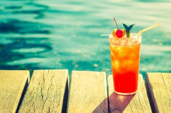 Cuba Libre e drinks cubanos que você deve conhecer