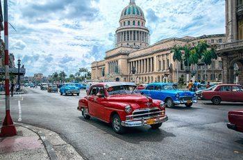 Viagem para Cuba: 5 Mitos e Verdades