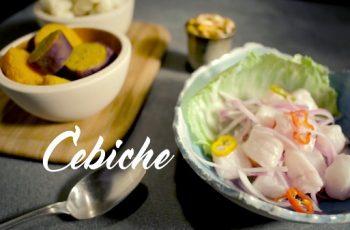 Comida peruana: principais receitas típicas