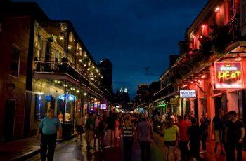 O que fazer em New Orleans: dicas e roteiros musicais