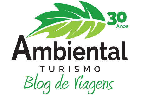 Blog da Ambiental Turismo