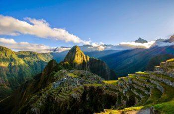4 sítios arqueológicos especiais para você conhecer no Peru