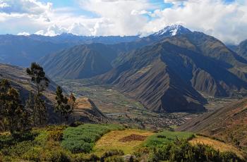 Peru: conheça uma cultura milenar viva e única