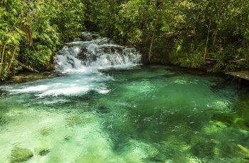 Jalapão: destino imperdível para aventureiros e amantes da natureza
