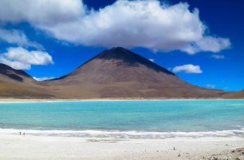 Atacama: uma experiência cheia de intensidade