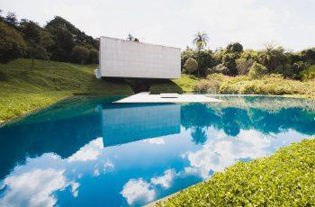 Inhotim e as Cidades Históricas – vivencie passado, presente e futuro em Minas Gerais