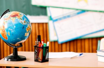 Dia do Professor – uma incrível jornada do conhecimento