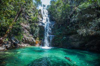 Conheça destinos incríveis para aproveitar o Verão