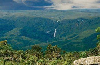 Serra da Canastra: cachoeiras, sabores e hospitalidade em meio ao Cerrado