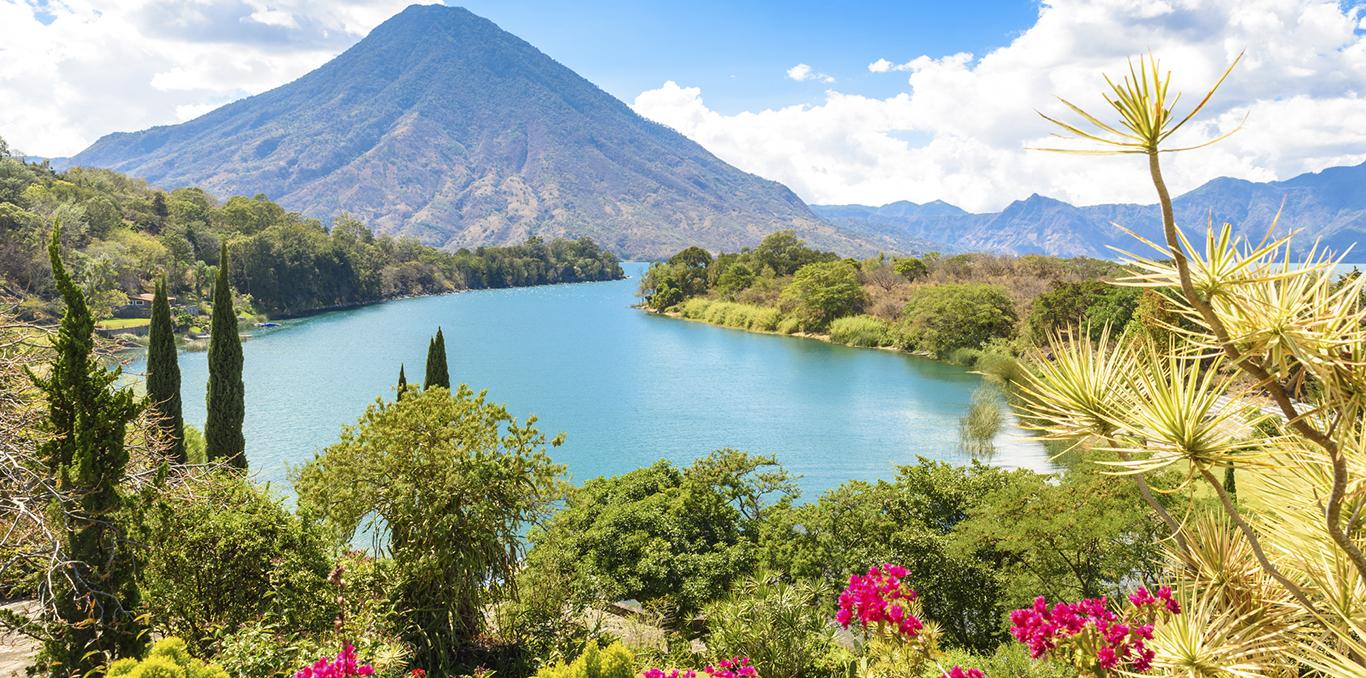 Blog Ambiental Turismo