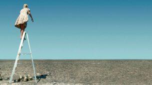 Maria Reiche, a Dama das Linhas de Nazca