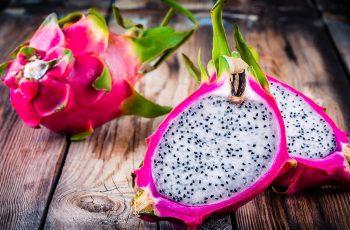Frutas nativas e exóticas que você pouco conhece