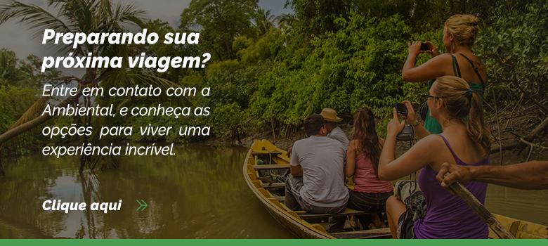 Preparando sua próxima viagem? Visite: https://ambiental.tur.br/