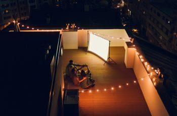 Filmes que vão fazer você sentir vontade de viajar – Parte II