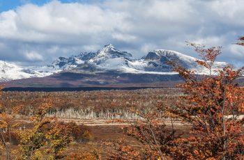 Conheça o Parque Nacional Tierra Del Fuego, o mais austral do mundo, em Ushuaia